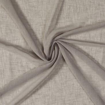 Fabric IBIZA.550.295