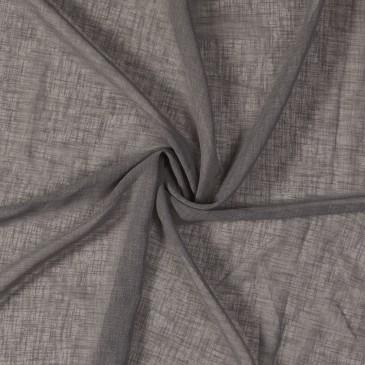 Fabric IBIZA.570.295