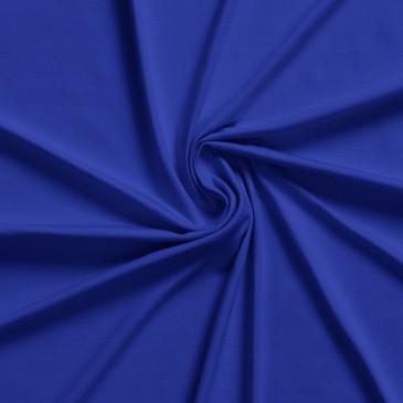 Fabric JERSEY.400