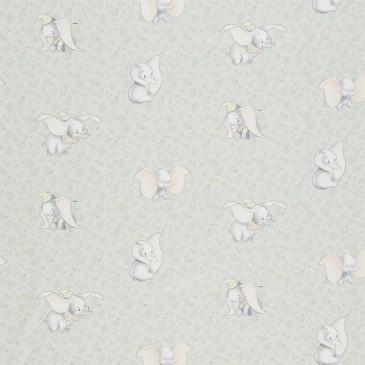 Disney Dumbo Fabric KINDLY.440.140