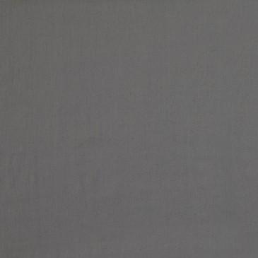Fabric LINNEN.55.140