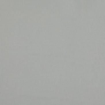 Fabric LINNEN.56.140