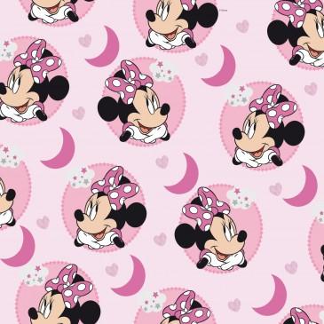 Fabric MILEY.330.140