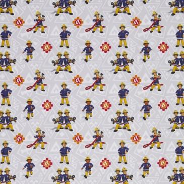 Fabric MYNA.530