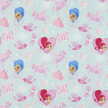 Fabric SOLA.430.140