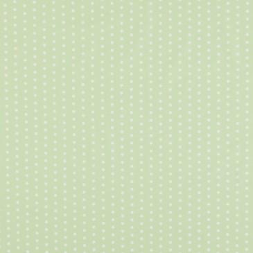 Fabric STARALL.440.140