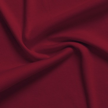 Fabric STRICK.320
