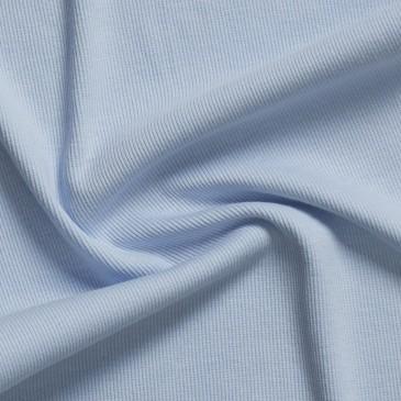 Fabric STRICK.390