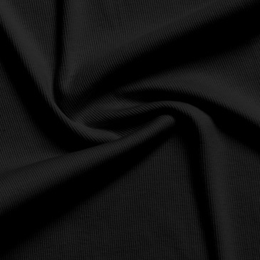 Fabric STRICK.600