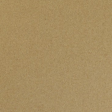Fabric SUNROUGH.20.150