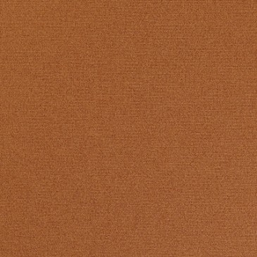 Fabric SUNROUGH.25.150