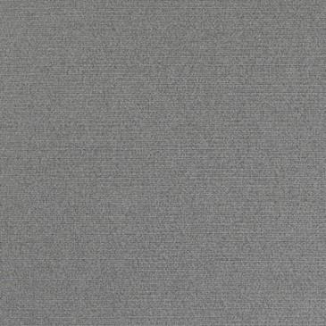 Fabric SUNROUGH.55.150