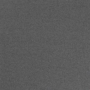 Fabric SUNROUGH.57.150
