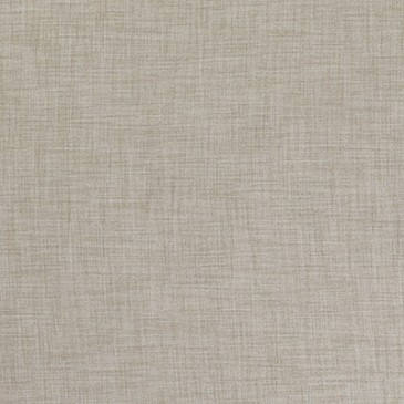 Fabric SUNTEMPER.15.145