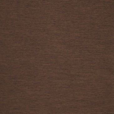 Fabric SUNBLOCK.02.150