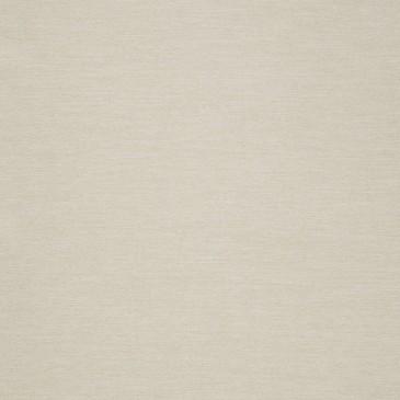 Fabric SUNBLOCK.11.150