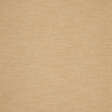 Fabric SUNBLOCK.24.150
