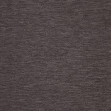 Fabric SUNBLOCK.49.150