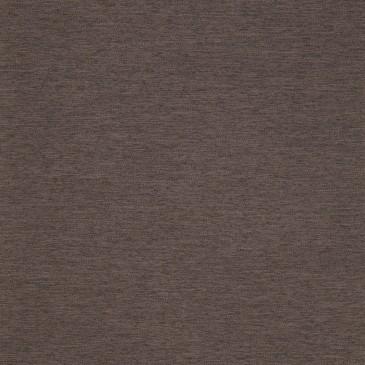 Fabric SUNBLOCK.50.150