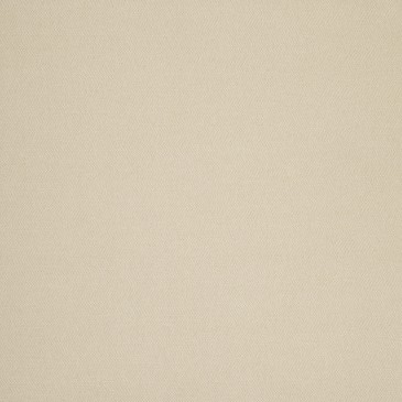 Fabric SUNBONE.13.140