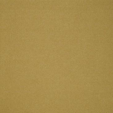 Fabric SUNBONE.22.140