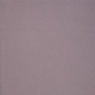 Fabric SUNBONE.34.140