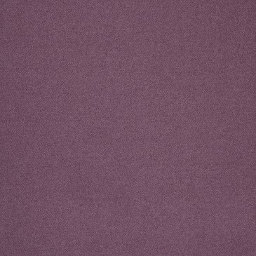 Fabric SUNBONE.35.140