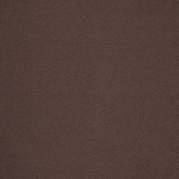 Fabric SUNBONE.52.140