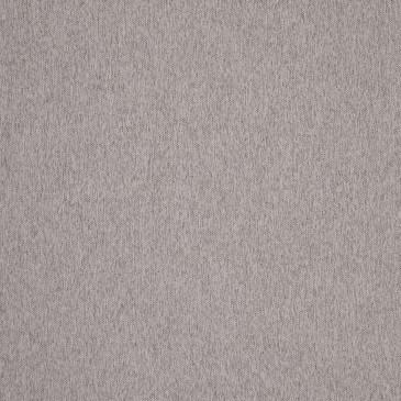 Fabric SUNRISE.16.150
