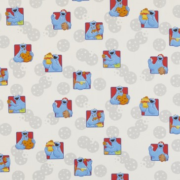 Fabric TASTY.100.140