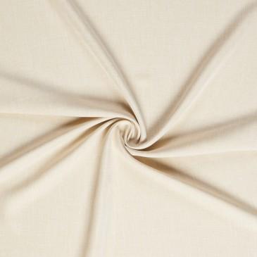 Fabric YORK.160.145