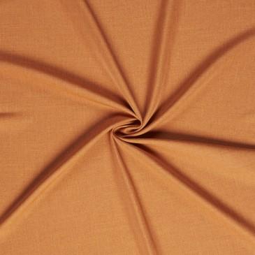 Fabric YORK.270.145