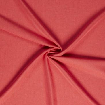 Fabric YORK.300.145