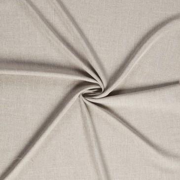 Fabric YORK.490.145