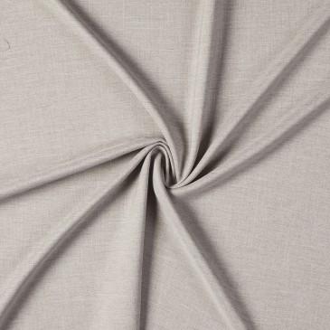 Fabric YORK.495.145